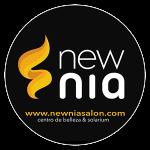 NewNia