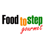 food_to_step