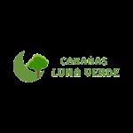 luna_Verde