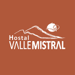 valle_mistral